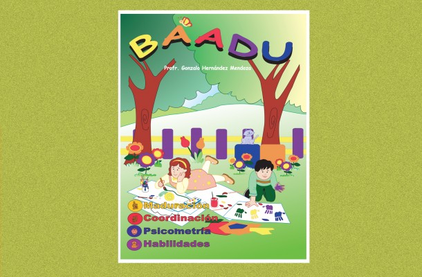 libroBaadu