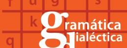 Gramática Dialéctica