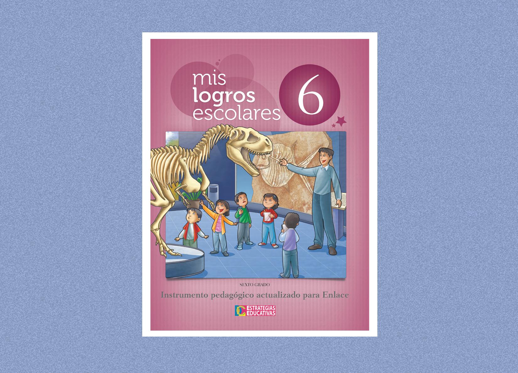serie_Logro4